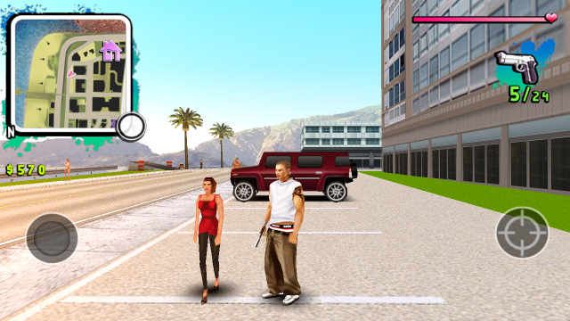 gangstar west coast hustle apk android download