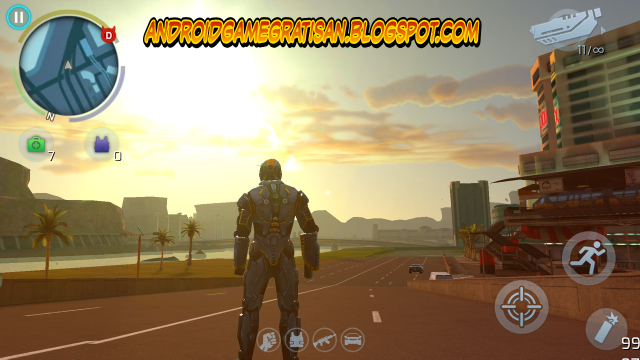 download game gangstar vegas mod apk androidgamegratisan